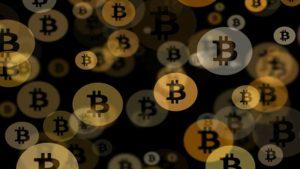 casino-review-bitcoin-tax