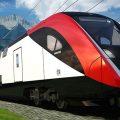 スイス国鉄、券売機でビットコインが買えるように!