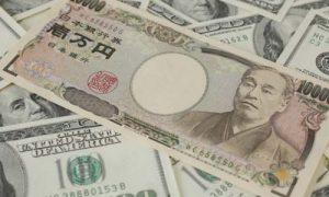 160814japanese-yen_eye-700x336-500x300