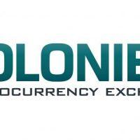 poloniex-logo-hr-500x300