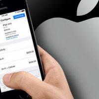 appl2-mobilepay-100412425-primary-idge_-500x300