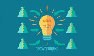 crowdfunding-idea-e1450851468971-500x300