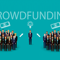 cloudfunding