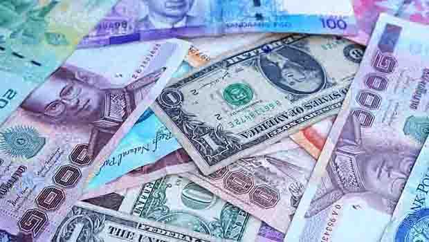 暗号通貨 国際間送金