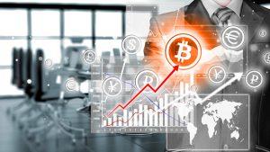 20161115_bitcoin
