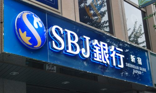 shinhan_bank
