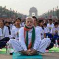 インド高額紙幣の無効、民衆大混乱!