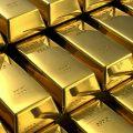 ビットコインがゴールドの価値を上回る