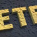 ビットコインETF、決断は本日金曜日か?ビットコイントレーダーへの影響は?