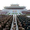 強まる国連制裁、北朝鮮は仮想通貨をハッキングか?