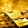 ビットコインゴールドのフォーク終了、アルトコインが反発