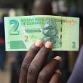 ジンバブエの人々は世界との繋がりにビットコインを使用している