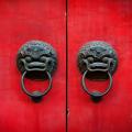 中国はビットコインと仮想通貨取引をまもなく再開予定か?