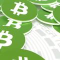 ビットコインキャッシュ、ネットワークのアップグレード予定で復活の兆し