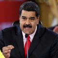 ハイパーインフレーションに直面しているベネズエラ、石油に裏付けされた仮想通貨導入か
