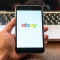 米eBay(イーベイ)がビットコイン決済導入を真剣に検討