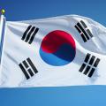 韓国、規制内容明らかに。仮想通貨の実名取引を1月30日から開始