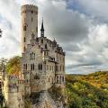 リヒテンシュタイン、王室の富の回復に仮想通貨を検討
