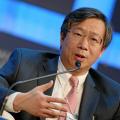 15年ぶりの中国人民銀行総裁はビットコインに好意的