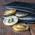 ビットコインウォレットで知られるBlockchain社「1日5万ユーザーの新規登録がある」