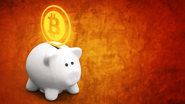 未来人がビットコインを語る