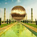 インド – 通貨危機の中、ビットコインを900ドルで買う人も