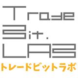TradeBitLab(トレードビットラボ)