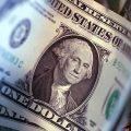 インフレが起きた場合の仮想通貨のメリットについて考える