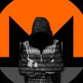"""WannaCryよりも脅威!Moneroマイニングマルウェア""""Adylkuzz""""に注意"""