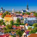 国家独自のICO、エストニアが検討。世界初となるか