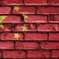 中国三大取引所の取引停止。Huobi、OKCoinは閉鎖に猶予か