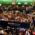 ビットコインの先物取引、CMEグループが年内に上場を計画