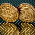 ビットコインキャッシュが、ハードフォークの発表で強く上昇