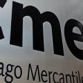 CMEは12月11日にビットコイン先物取引開始か