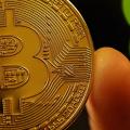 CMEビットコイン先物取引、12月18日までに開始か