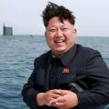 北朝鮮、韓国のビットコイン取引所Youbitをハッキングした疑い