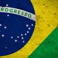 ブラジル、少なくとも株式投資家の2倍のビットコイン投資家が存在