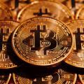 ビットコインが第2四半期に反発すると考えられる3つの理由
