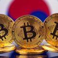 韓国の財務次官「仮想通貨はフィアット通貨の脅威となる可能性がある」