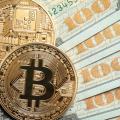 トム・リー氏のビットコイン年末までに2万ドル超え予想の根拠とは