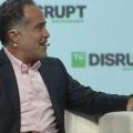 ゴールドマン・サックスCFO「仮想通貨取引デスク開設計画中断はフェイクニュース」