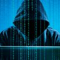 Zaifがハッキングで67億円の被害 – 利用規約を前日に更新していた