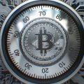 NY規制当局、Coinbaseのカストディサービスを承認