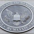 SECがETFの可否決定を延期、来年の2月が最終ライン