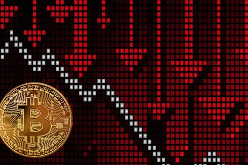 ビットコイン4万ドル、過熱警戒感も 市場関係者の見方: 日本経済新聞