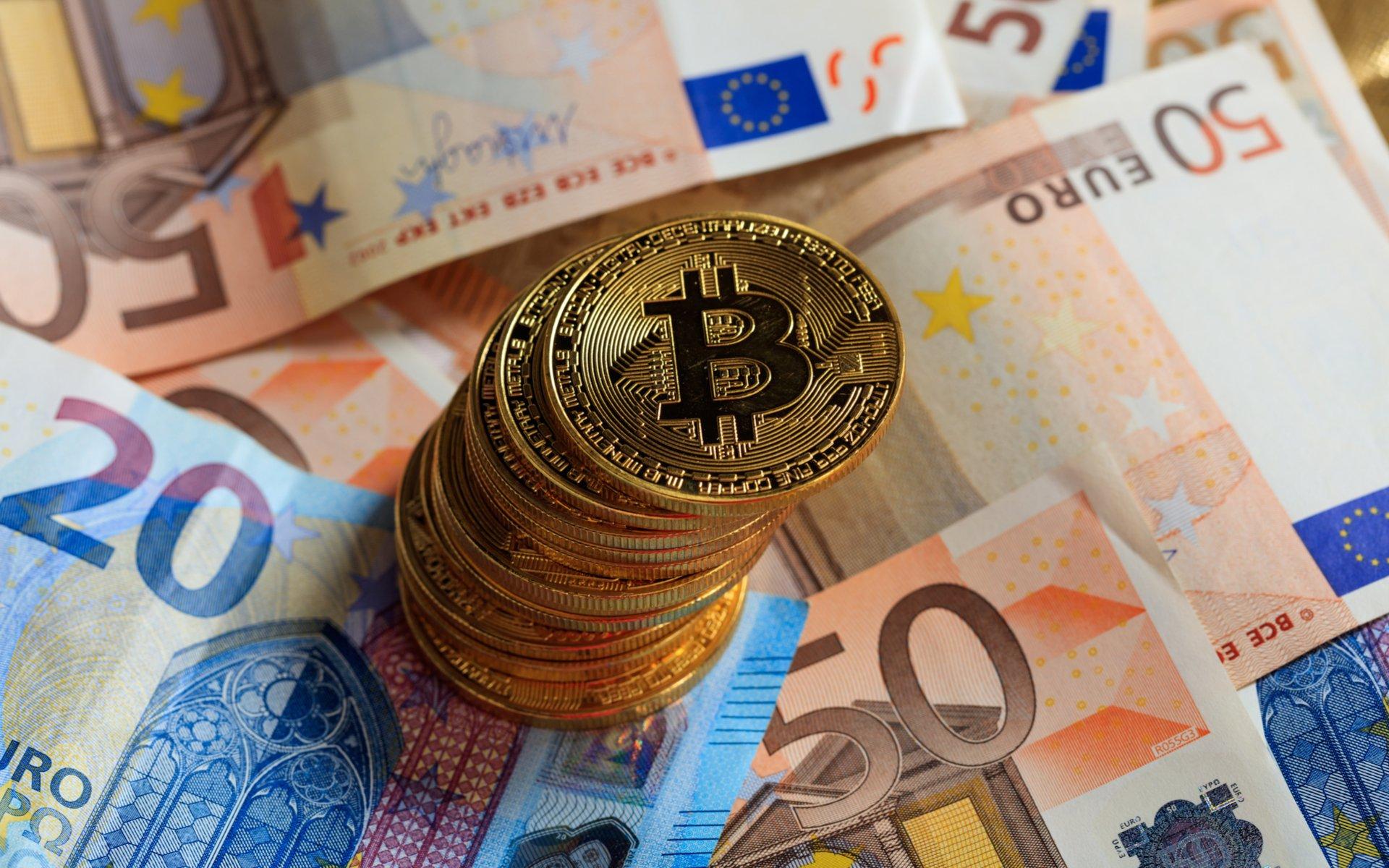 ビットコインを預けて年利6%をもらう方法|仮想通貨(暗号資産)レンディングおすすめ4選 | ポインの仮想通貨(暗号資産)ハマってます!!