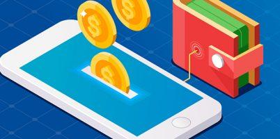 仮想通貨のウォレットとは?各ウォレットの特徴を分かりやすく説明