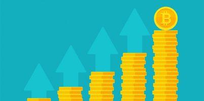 仮想通貨の積立投資「Coincheckつみたて」を徹底解説